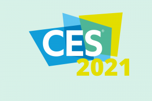 Best of CES 2021: from flying cars to COVID-19 tech