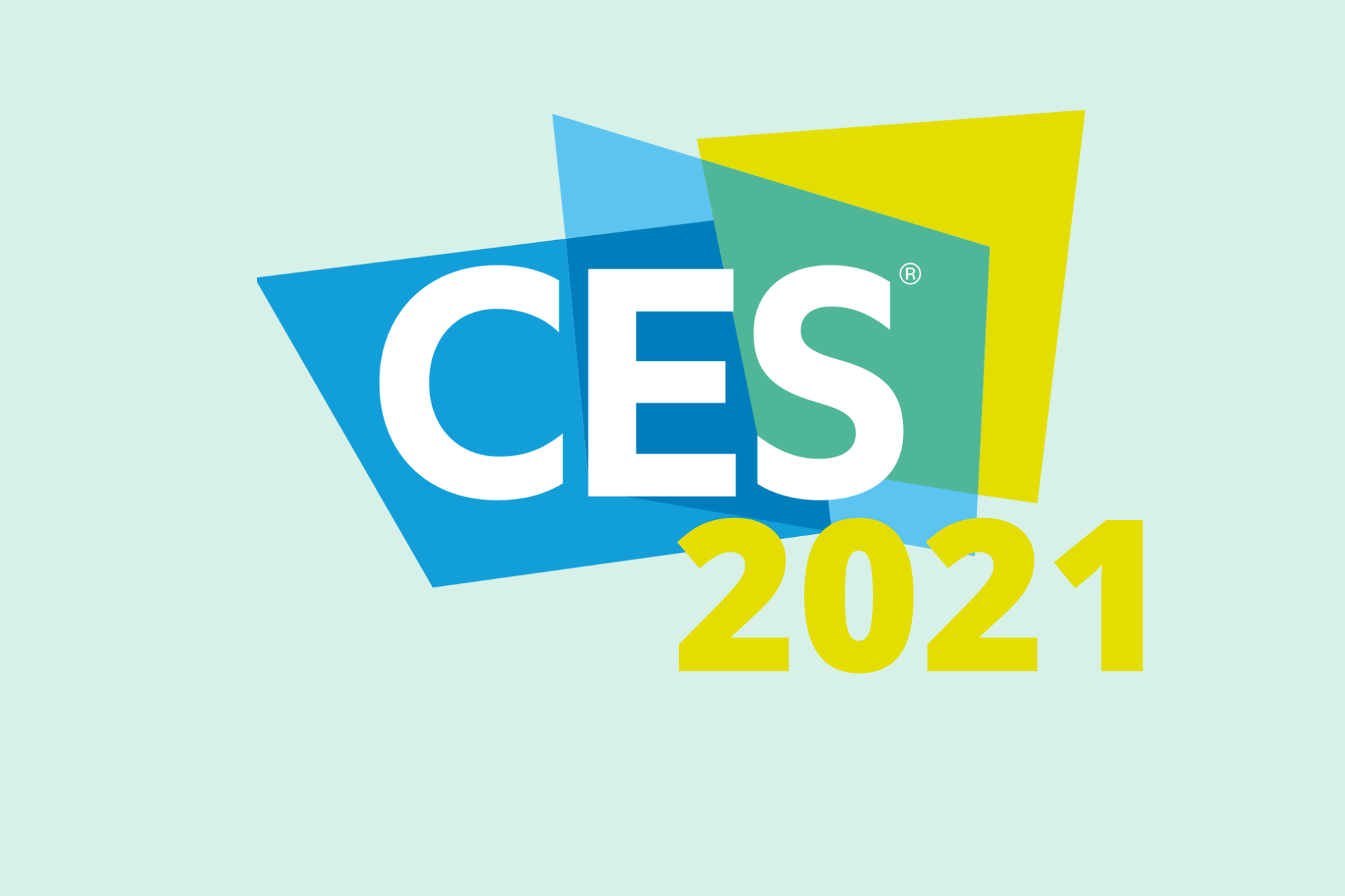 The Best of CES 2021: from flying cars to COVID-19 tech