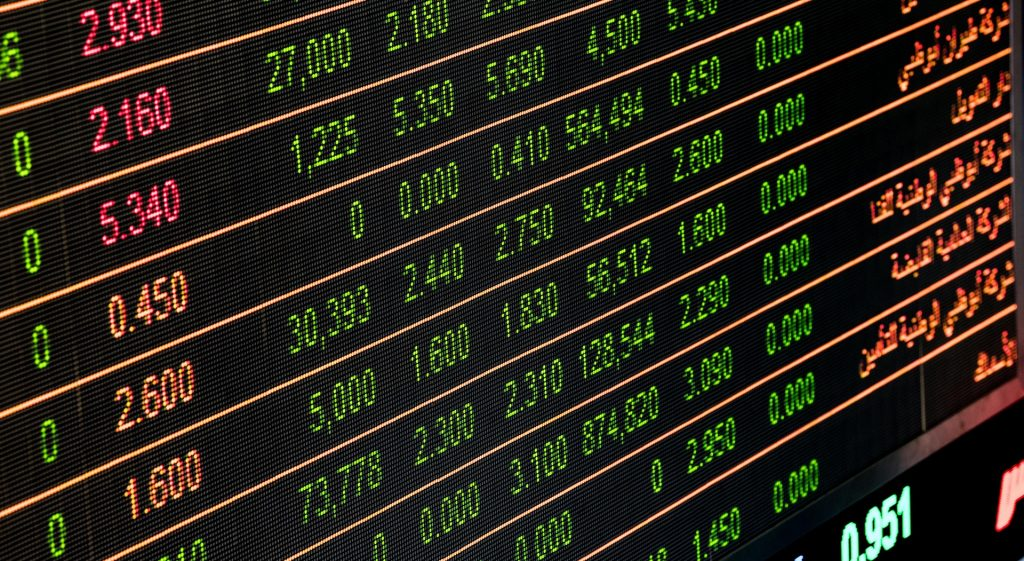 Why reviewing your mutual fund portfolio periodically is imperative?