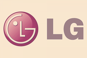 LG switching off its smartphone business worldwide: a pioneer who lost its status