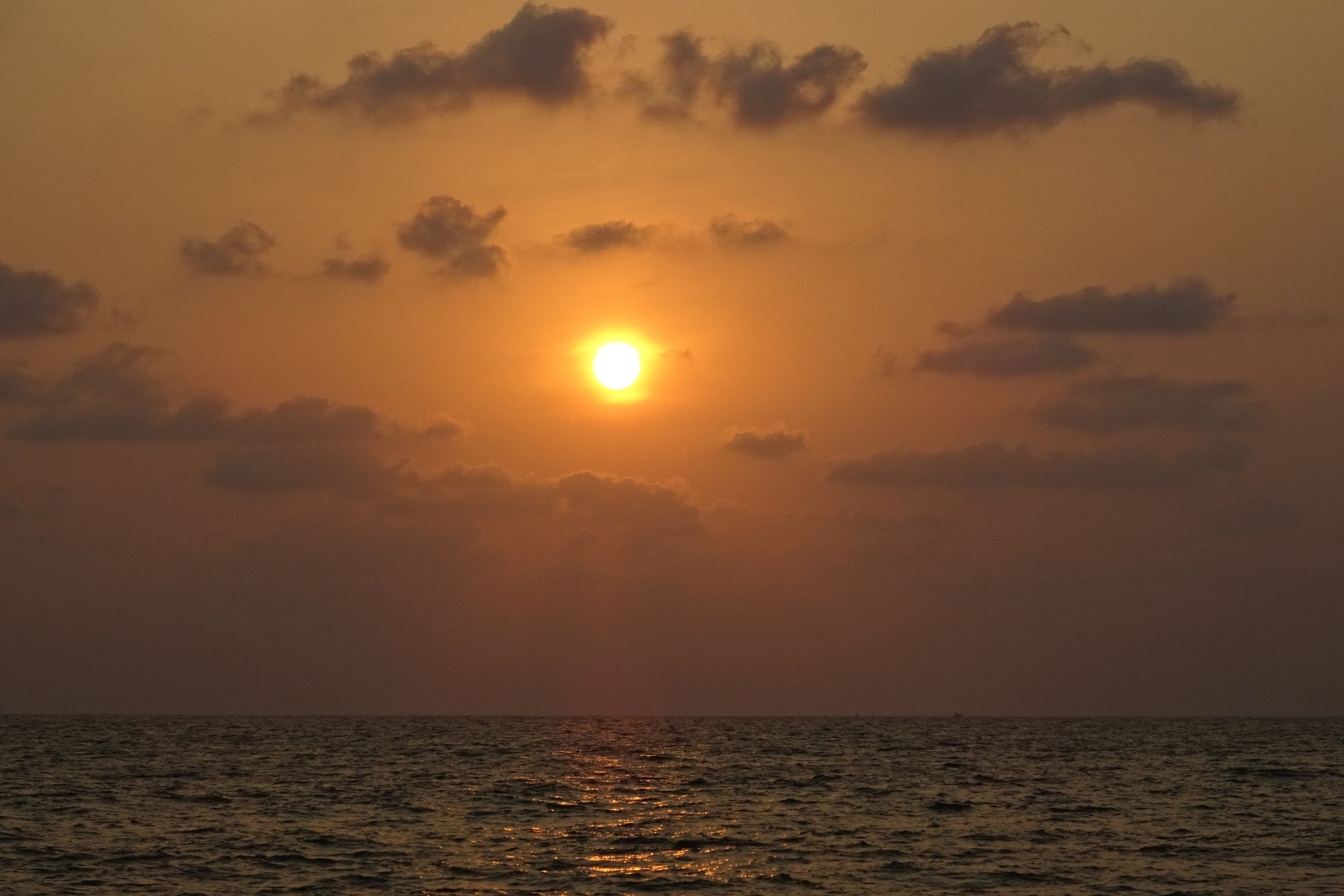 Mangalore- the city of fascinating beaches