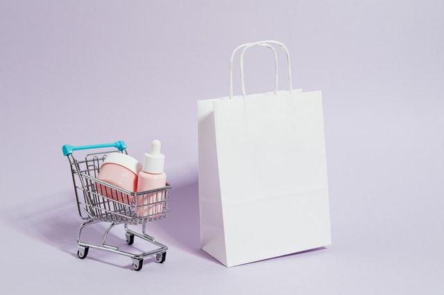 The aspects of modern consumer behavior
