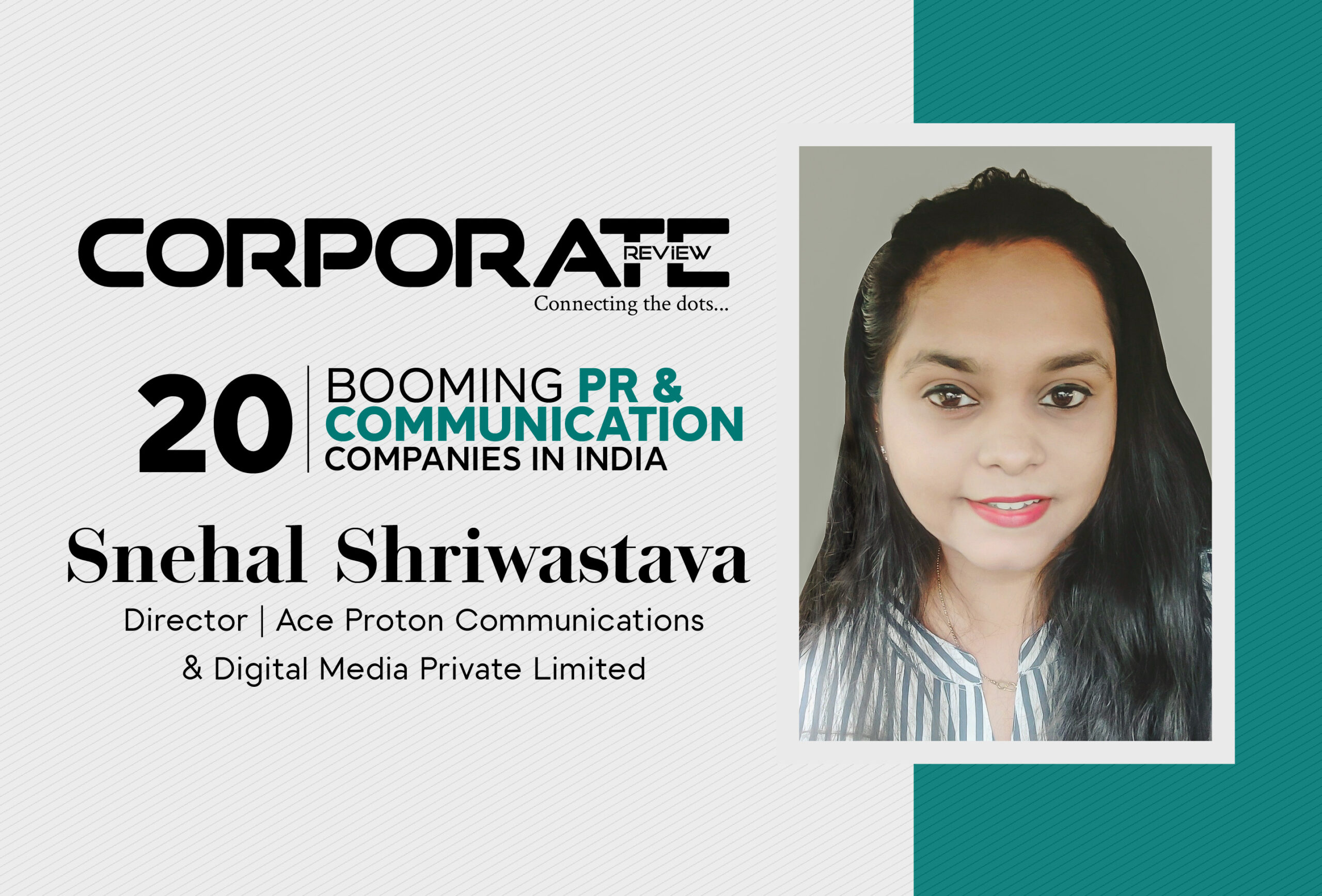 Ace Proton Communications & Digital Media Pvt. Ltd.: Convey your brand story with the right content through the right medium