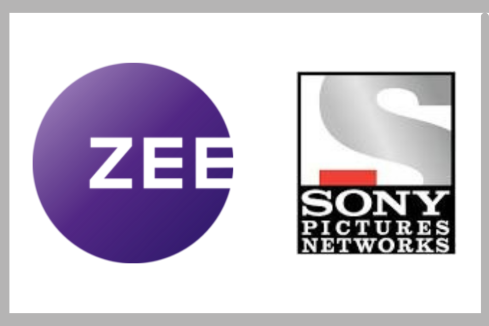 Zee Entertainment-Sony Pictures merger: What lies ahead?