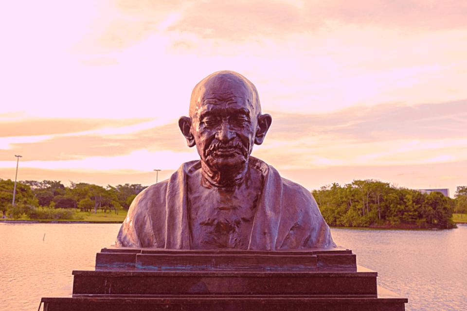 Gandhi Jayanti 2021: History, Quotes, Wishes, Status